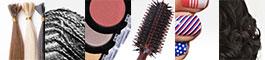 noticias de trenzas, maquillaje, uñas, extensiones, pelucas, ...